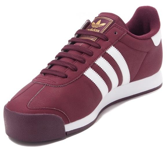 adidas Shoes | Euc Samoa | Poshmark